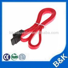 Cheap price sata cable sata male to female cable usb cable sas to sata adapter