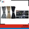 Luxury premium auto curtain