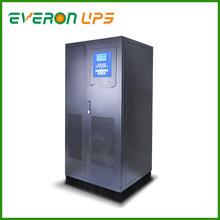 14000 watt ups