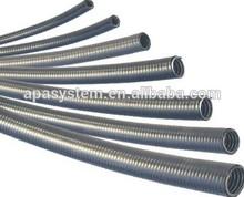 pvc corrugated flexible conduit with UL CE ROHS/corrugated tube