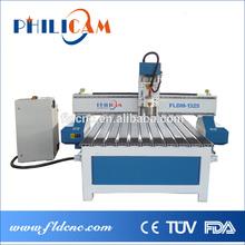 Jinan Lifan woodworking cnc machine/wood engraving cnc router/1325 woodwork cnc