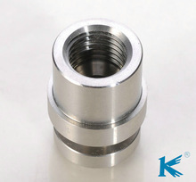 High Precision Customized Precise CNC With Good Service Made In China