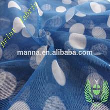 dot print mesh manufacturer fabrics
