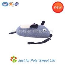 New 2014 pet product cat toy mat