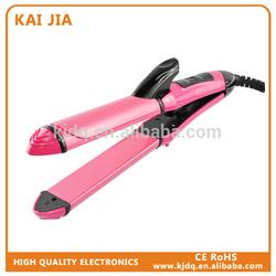 silk ceramic flat iron