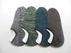 invisible socks fashio socks men socks
