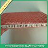 A-grade Fiberglass Sheet---epoxy fiberglass sheet