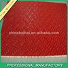 Hot sale A-grade Fiberglass Sheet---fiberglass polyester sheet