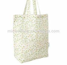 2014 hottest nylon foldable shopping bag,folding shopping bag,folded nylon bag