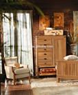 Melamine impregnated paper laminate decor paper For Furniture panels,kitchen cabinets, floors, doors