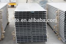 aluminum profile & aluminum profile rail