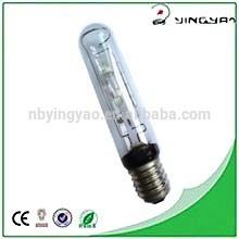 high quality T type metal halide lamp 70w