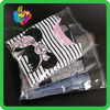 Yiwu China Jinhua High Quality Cheap Wholesale Plastic Bag