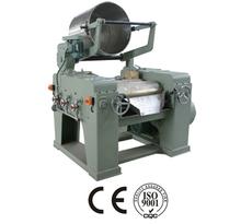 inks machinery for making bananas
