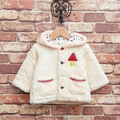 fashion design korean style children clothing imported clothes child