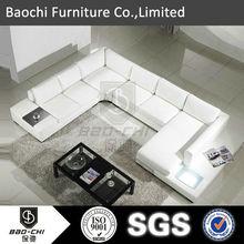 sofa set new designs 2014.sofa bunk. floor sofa. C2203