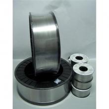 New! High Quality good welding No Copper Coated ER70S-6 WELDING WIRE/SG2 WELDING WIRE 0.8mm 0.9mm Diameter
