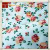 new design china fashion wholesale printed wholesale Cotton Korea fabric