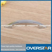 Wholesale Iron Plate Door Handles