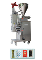 T 40Y Automatic honey packing machine
