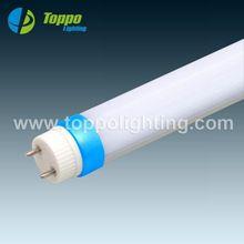 Hot sales patent smd2835 white led japanese tube8
