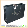 2014 Custom Luxury Paper Retail Shopping Bag with High Quality