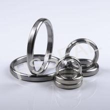 supply round High press resistant GB/T 9971 valve ring 304L gasket