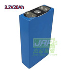 Brand New Lishen 3.2V 20Ah LifePo4 battery for electric bicycle