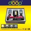 AC Slim Ballast HID Xenon Kit 35W 55W, H1 H3 H4 H7 H11 H13 9004 9005 9006 9007 880 881 HID Projector Xenon Kit For Car Headlamp