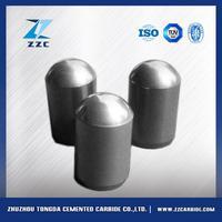 Advanced Sintered pretty price tungsten carbide button bits