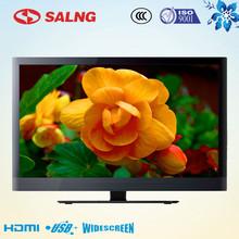 "bulk tv sales lot used electronics 15"" tv 12v led panel in ckd"