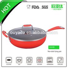 red wok OYD-F001
