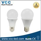 led bulb light 5w 3w 4w 6w 7w 8w 9w 10w 12w 15w