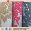 PVC wallpapers non-woven wallpapers metallic wallpapers designer wallpapers wall paper