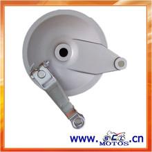 Aluminum wheel hub used motorcycle SCL-2012030570