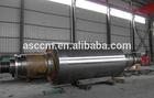manufacturer alloy cast iron roll hot strip rolling mill rolls