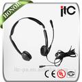 سماعات الرأس الرقمية ts-930 ميكروفون لاسلكي صغير