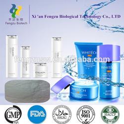 Best Quality fish collagen powder 99% & collagen peptide powder