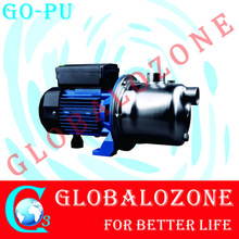 Auto Booster Pump use for incerasing water pressure
