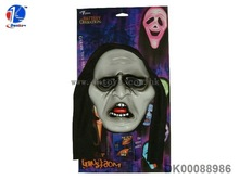 Popular Novelty Halloween Scary Horror Mask