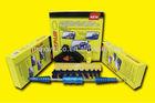 Multi-functional Slide Hammer Dent Repair auto dent repair tools