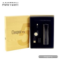 alibaba.com in russian supply 50 watt mod cloupor t5/new cloupor t5 50w mod made in china