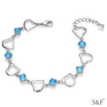 FB125d Novelty design women jewelry