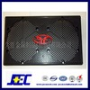 Metal mesh headlight stone guard alibaba com