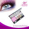 vov cosmetic eye shadow
