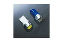 Warm White 12v Led High Power 12smd 5050 t20 w21/5w 7440 7443 LED Auto Lamp Brake Light and Stop Light