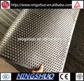 China de fábrica de durable del aislamiento de calor contra la fatiga taller de goma piso hoja