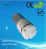 dc mini motor machine to inflate balloons