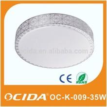 ip66 rgb led ceiling light