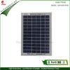 5w portable solar panel